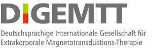 DIGEMTT-Logo