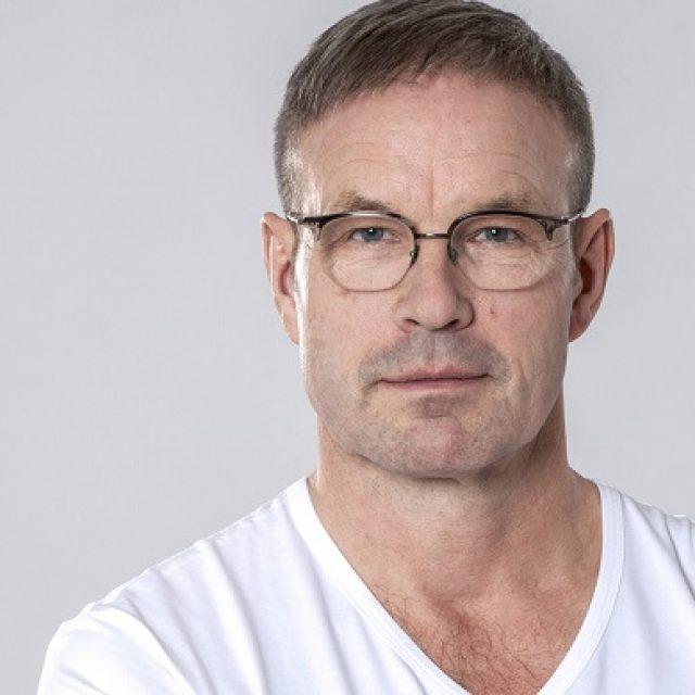 Dr. med. Frank Bätje