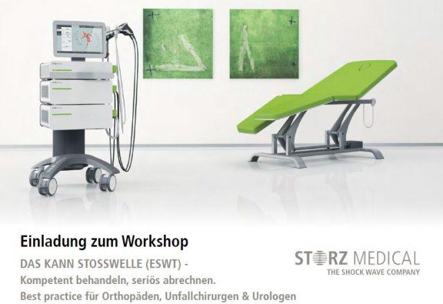 Einladung zum Workshop 28.04.2021