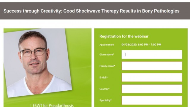 28.04.2020 Webinar: Success through Creativity