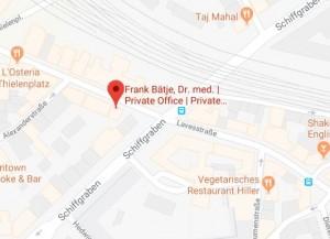 googlemaps_Drbaetje_lavesstrasse_6